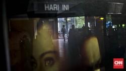 Film Berlatar Agama Islam Ada Sejak 1960-an