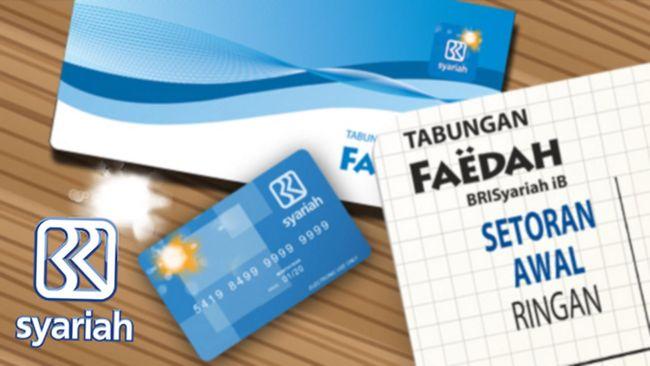Kementerian BUMN menggabungkan tiga bank pelat merah PT Bank BRISyariah, Bank BNI Syariah, dan PT Bank Syariah Mandiri. Infonya, MoU ditandatangani malam ini.