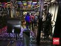 PAN-PKS Dukung Anies Tunda Buka Hiburan Malam saat Pandemi