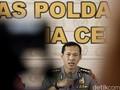 Polisi Amankan Delapan Remaja Terkait Insiden Bobotoh Tewas