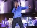Tak Cukup Uang, Morrissey Batalkan Konser di AS