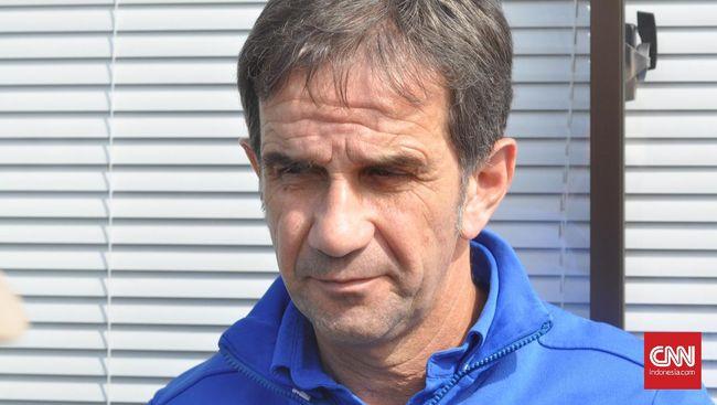 Keputusan Davide Brivio meninggalkan tim Suzuki MotoGP mengagetkan banyak pihak termasuk jajaran manajemen.