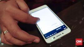 Kebocoran Data Facebook dan Google+ Tak Buat Netizen Takut
