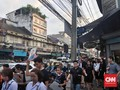 Wisatawan Diminta Jaga Kesopanan Selama Thailand Berduka