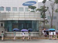 Pabrik Ponsel Terbesar Dibuka di India
