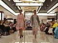 The Legacy, 'Surga' Fesyen Nusantara di Sudut Kemang