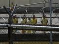 Venezuela Selidiki Kasus Kanibalisme di Dalam Penjara
