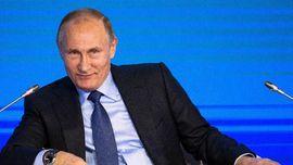 Rusia Masih Enggan Pulangkan Kapal dan Pelaut Ukraina