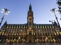 Resesi, Ekonomi Jerman Diprediksi Terparah Sepanjang Sejarah