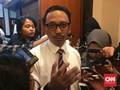 BI Ramal Indonesia Masuk Jurang Resesi pada Kuartal III 2020