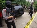 Propam Periksa Polisi Viral soal Pacar Kaya Vs Kokang Senjata