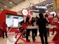 Jabotabek Jabar Ceruk Pelanggan Digital Telkomsel