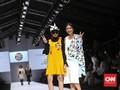 Keriuhan di Balik Kurasi Partisipan 'Fashion Week'