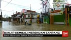 Banjir Kembali Merendam Sampang