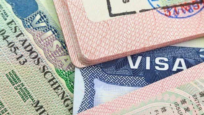 Peraturan yang berlaku mulai 10 Februari 2018 itu ditetapkan demi mengembangkan sektor pariwisata Uzbekistan.
