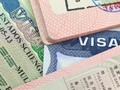 Penduduk Indonesia Bebas Visa ke Uzbekistan