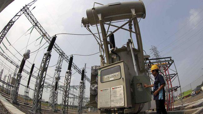 PT PLN (Persero) diminta untuk tidak menunda lagi pengumuman pemenang tender PLTGU Jawa 1 berkapasitas 2 x 800 Megawatt (MW).
