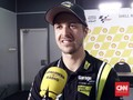 Pembalap Mandalika Absen di Moto2 Italia demi Dupasquier