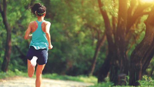 Kecenderungan Tidak Suka Olahraga Mungkin Saja Dipicu Faktor Genetik