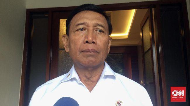 Sikap Wiranto yang tidak maju lagi sebagai Ketum PBSI untuk periode 2020-2024 dinilai sebuah kerugian.