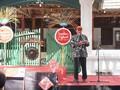 Kotagede Eksplorasi Wisata Melalui Jagalan Festival