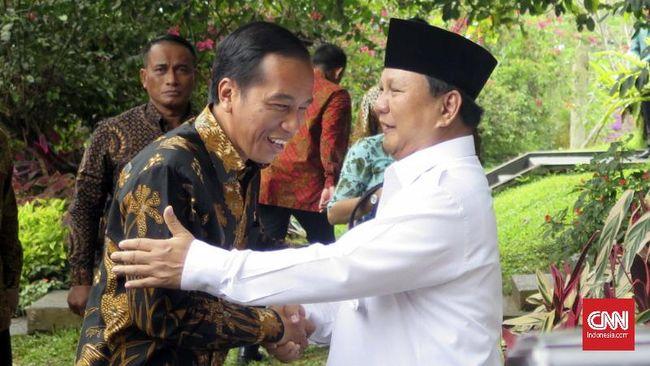 Menurut Eva Kusuma Sundari, Basuki Tjahaja Purnama (Ahok) hanyalah sasaran antara dalam demo 4 November. Sasaran utama adalah menjatuhkan Presiden Jokowi.