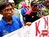 Pemprov Gelar Diskusi Reklamasi, Nelayan Mengaku Tak Diundang