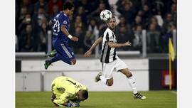 Miralem Pjanic, 'Sang Pelukis' Bosnia Jemput Asa di Barcelona
