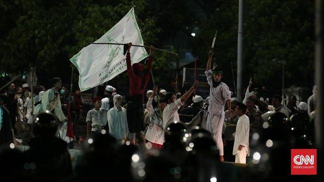 GNPF MUI tetap akan melakukan aksi demo di Bundaran HI pada 2 Desember mendatang walaupun mendapat larangan dari Kapolri Jenderal Tito Karnavian.