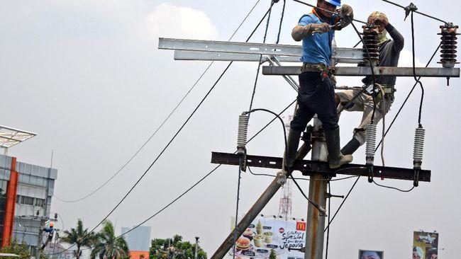 Dewan Energi Nasional (DEN) memperkirakan konsumsi energi bakal meningkat seiring proyeksi ekonomi membaik tahun ini.