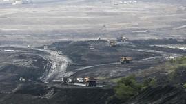 Aturan Minerba Belum Wajibkan Hilirisasi Bagi Investor Asing