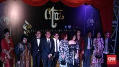 Polemik Perebutan Piala Citra dari Tahun ke Tahun