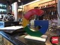 Google Akui Investasi ke Gojek