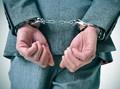 Terlibat Kelompok Ekstremis, Pegawai Intelijen Jerman Ditahan