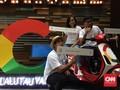 Google Indonesia Tak Izinkan Iklan Berbau Politik di YouTube