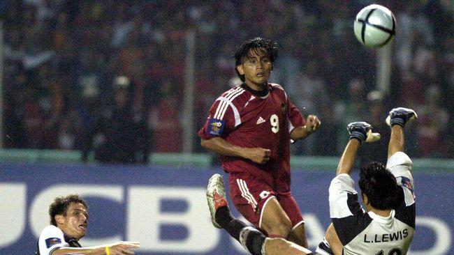 Indonesia sempat merajai perburuan gelar pencetak gol terbanyak Piala AFF. Namun Skuat Merah-Putih tak lagi mampu melakukannya di tiga edisi terakhir.