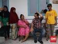 Ahok Tiru Kampanye Acak ala Jokowi