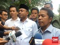 HMI Perkarakan Kapolda Metro Jaya ke Bareskrim