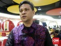 Indosat Targetkan Nilai Transaksi Dompetku Tembus Rp7 Triliun