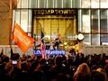 Maling Beraksi di Apartemen Trump, Harta Rp5 Miliar Raib