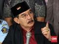 Antasari Azhar Kecewa Sikap SBY