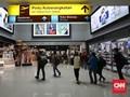 Holding Bakal Permudah AP I Kelola Bandara di Luar Negeri