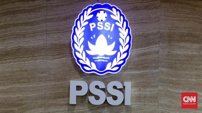 Menpora Zainudin Amali menyebut PSSI sempat khawatir soal kelanjutan Piala Menpora usai uji coba Timnas Indonesia U-23 vs PS Tira batal.
