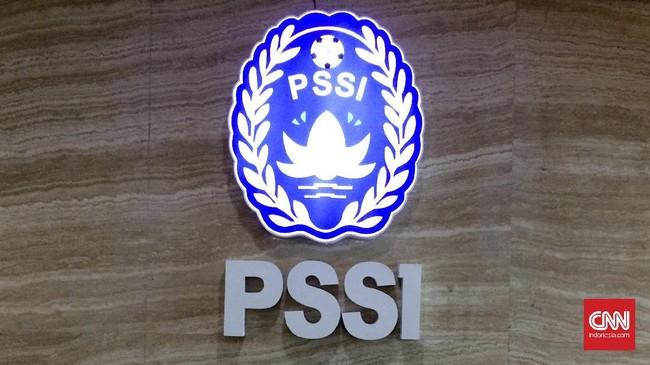 PSSI Sempat Takut Piala Menpora Batal