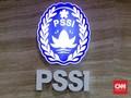 Soeratin, Pendiri PSSI Jebolan Jerman