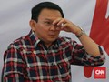 Lima Hakim Akan Adili Ahok di PN Jakarta Utara