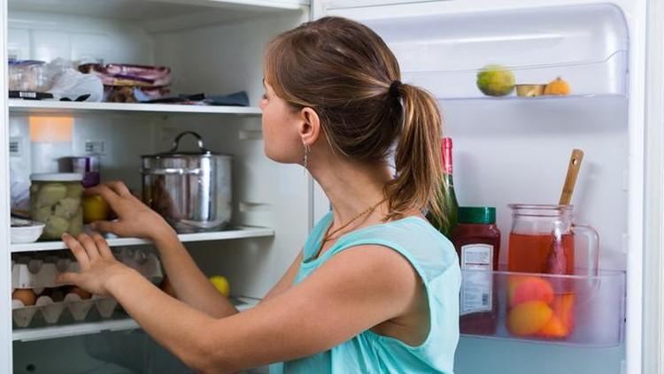 Masih ada daging kurban yang belum dimasak, Bun? Simak yuk saran dokter gizi tentang cara menyimpang daging kurban di kulkas.