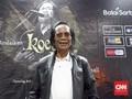 Yon Koeswoyo, Pengibar Bendera Koes Plus Hingga Akhir Hayat