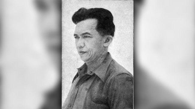 Pihak keluarga menilai peran dan perjuangan Tan Malaka dalam kemerdekaan Indonesia patut diketahui oleh generasi muda Indonesia.