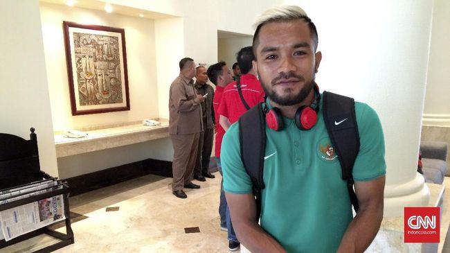 Zulham Zamrun menyebut laga melawan Thailand krusial bagi perjalanan Indonesia di Piala AFF 2016. Seandainya terlewati, tiket semifinal bisa digenggam.